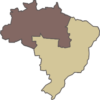 Ícone da unidade Norte