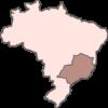 Ícone da unidade Sudeste